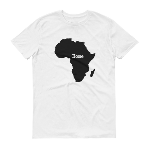 Mother Land Tee