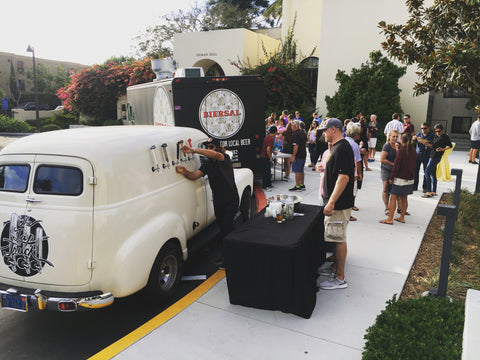 Beer Truck, Tap Truck, Wine Truck, Mobile Bar, wedding rental, craft beer, classic cars, classic trucks, for your next wedding, corporate party /private party.  old chevy, chevy beer truck, ford beer truck, old mobile bar, old truck bar, chevrolet beer truck, bar on wheels