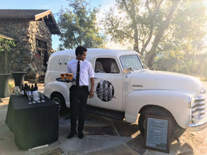 Beer Truck, Tap Truck, Wine Truck, Mobile Bar, wedding rental, craft beer, classic cars, classic trucks, for your next wedding, corporate party /private party.  old chevy, chevy beer truck, ford beer truck, old mobile bar, old truck bar, @taptruckusa