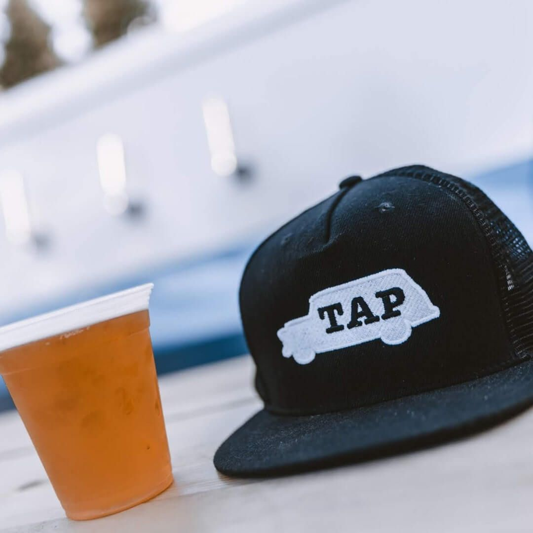 News about the company and the daily scoop about Tap Truck