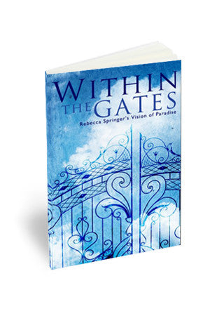 Within The Gates
