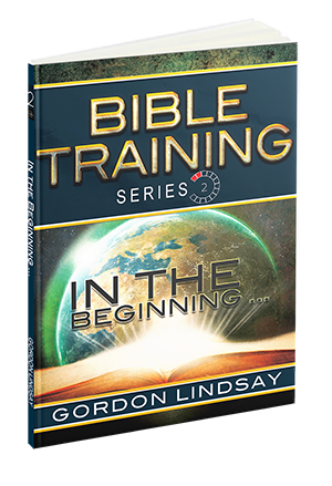 Bible Training Series, Vol. 2