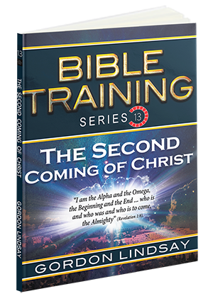 Bible Training Series, Vol. 13