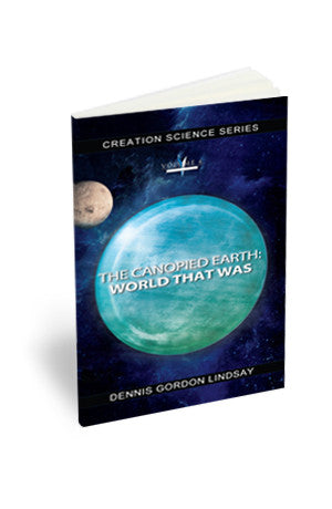 Creation Science Series : Volume 4