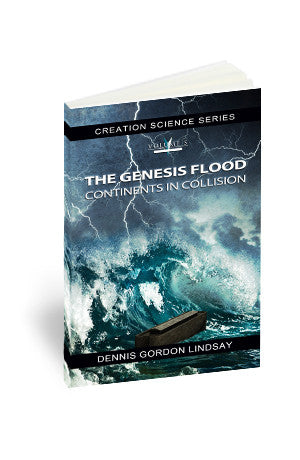 Creation Science Series : Volume 5