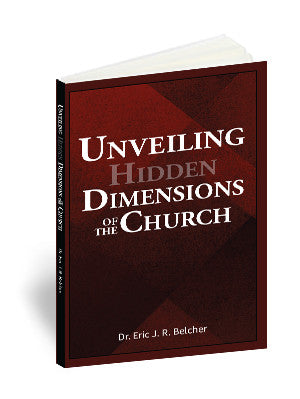 Unveiling Hidden Dimensions Of The Church