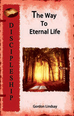 The Way To Eternal Life PDF
