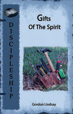 Gifts Of the Spirit MP3
