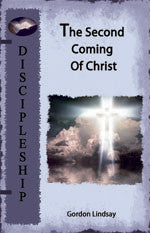 The Second Coming Of Christ PDF