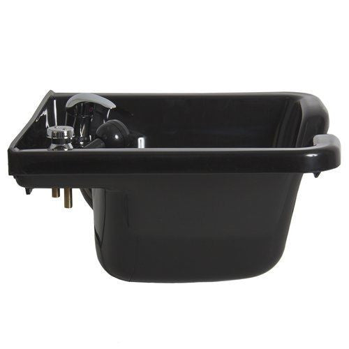 Salon Shampoo Sink Kit<p>FREE SHIPPING