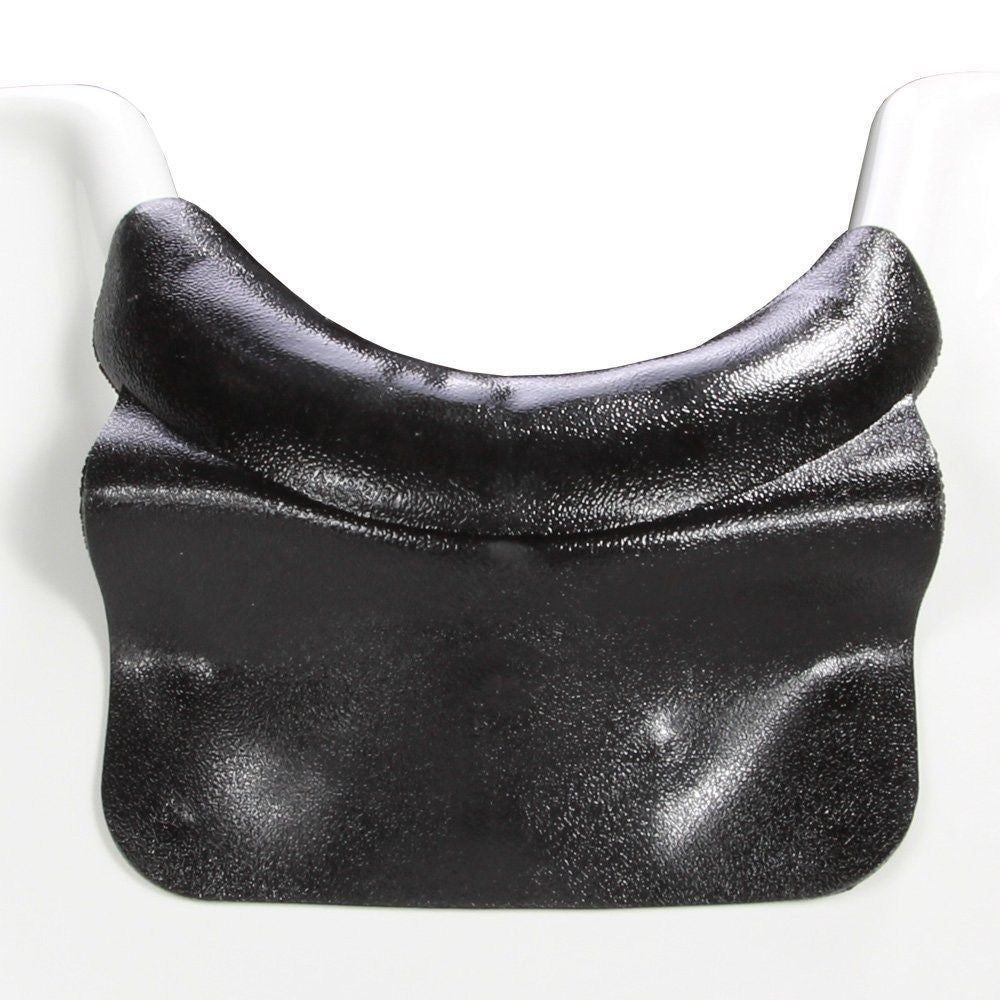 Shampoo Bowl Neck Rest FREE SHIPPING