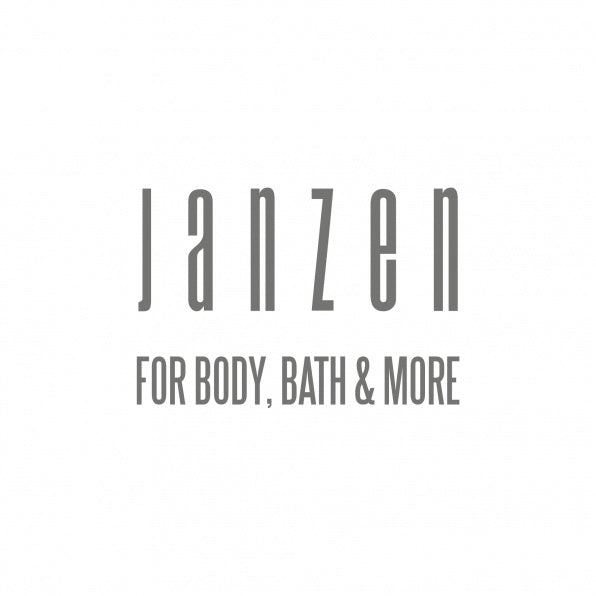 Janzen Diffusers Home Fragrances
