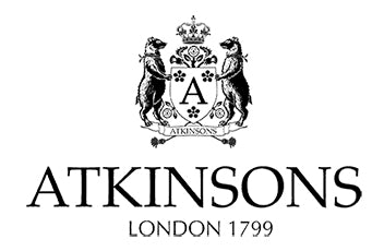 Atkinsons Samples