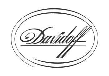 Davidoff Fragrances