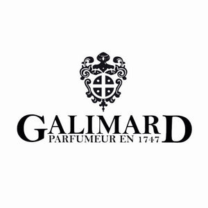 Galimard Samples