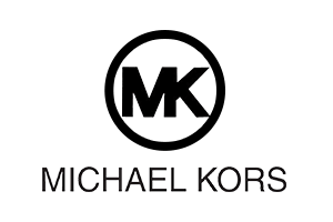 Michael Kors Samples