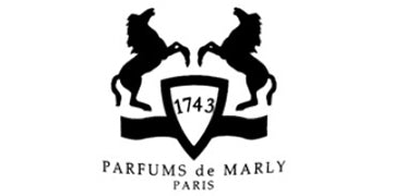 Parfums De Marly samples