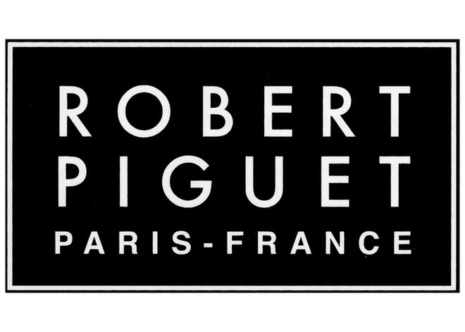 Robert Piguet samples