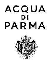 Acqua di Parma Samples