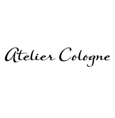 Atelier Cologne Samples