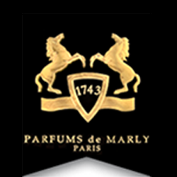 عينات Parfums De Marly