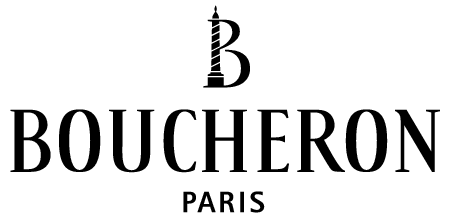 Boucheron Samples