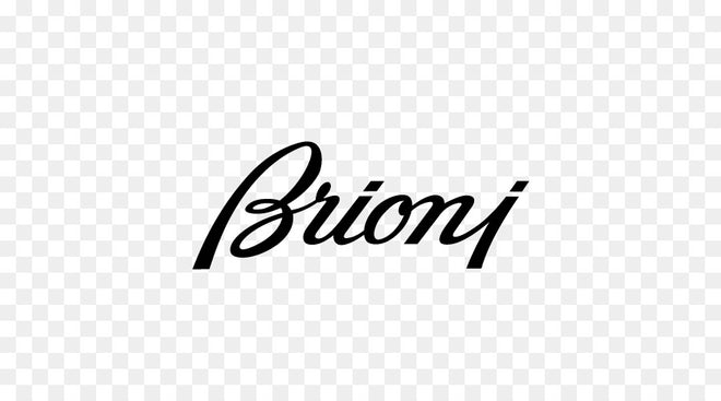 Brioni fragrances