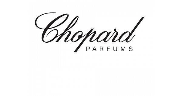 Chopard fragrances