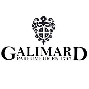 Galimard Perfumes UK