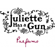 Juliette has a gun Samples