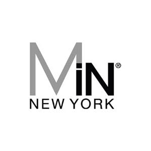 Min New York samples