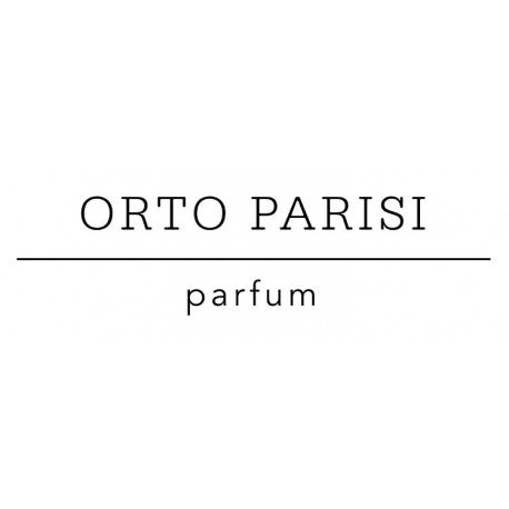 Orto Parisi samples