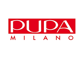 pupa milano samples