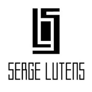 Serge Lutens samples