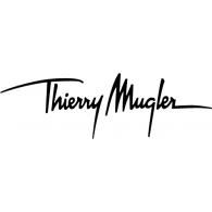 Thierry Mugler Samples