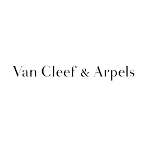Van Cleef and Arpels samples