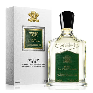 Creed Bois Du Portugal 100 ml