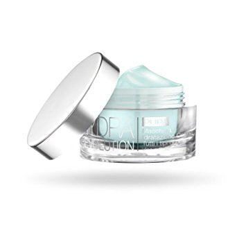 Pupa HYDRA REVOLUTION CONTINUOUS HYDRATION MASK 50ml