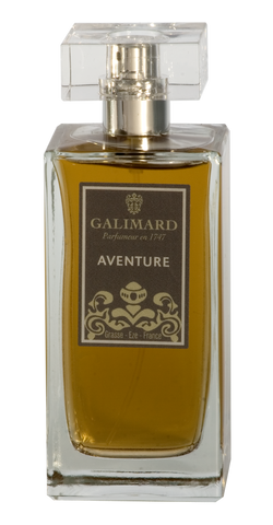 Galimard Aventure Pure Parfum 100ml