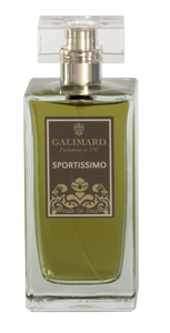 Galimard Sportissimo Pure Parfum 100ml