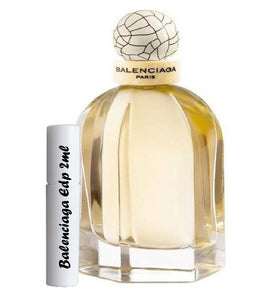 Balenciaga Sample 2ml
