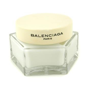 Balenciaga Paris Perfumed Body Cream 150ml