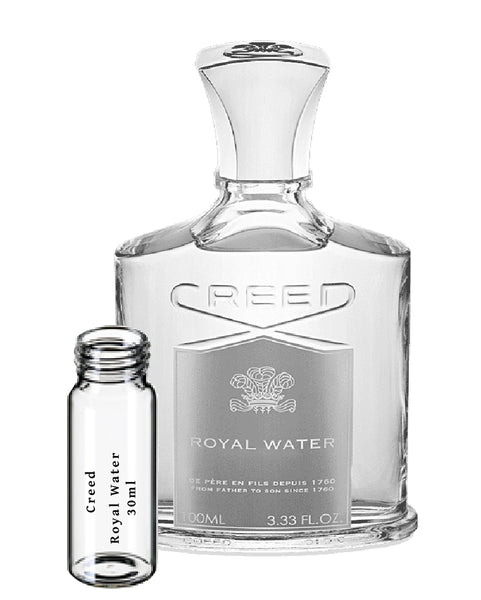 Creed Royal Water 30ml