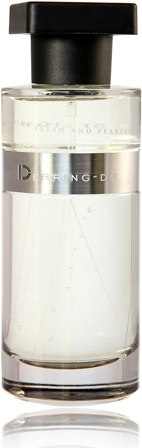 INeKE Derring-Do Eau de Parfum 75 ml