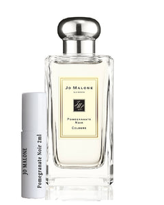 JO MALONE Pomegranate Noir samples 2ml