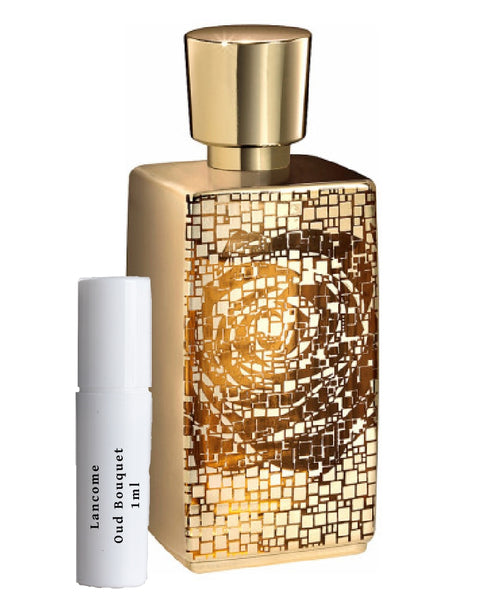 lancome oud bouquet 2016 edition discontinued