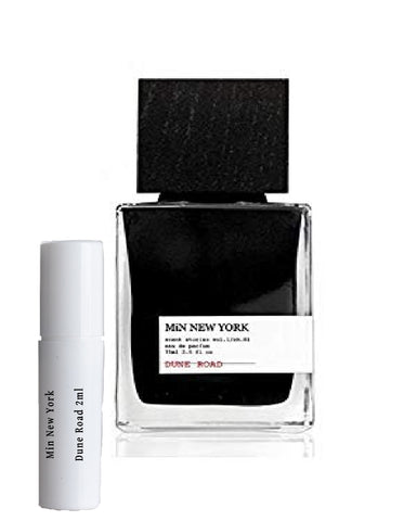 Min New York Dune Road sample 2ml