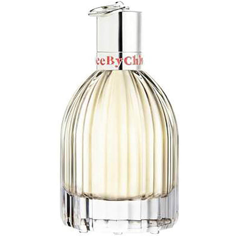 Chloe See By Chloe 75ml discontinued fragrance