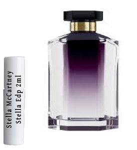 Stella McCartney Stella Edp samples 2ml