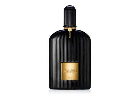 Tom Ford Black Orchid 100ml Eau De Parfum
